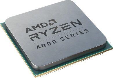 amd_ryzen_4000_logo