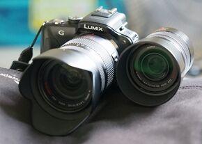 lens-3215493_1920