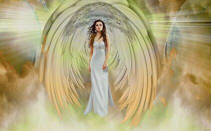 angel-2745072_1280