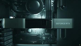 NVIDIA-GeForce-RTX-3060-Ti_R