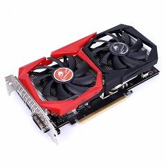 Colorful-Geforce-GTX-1660-SUPER-NB-6G-3