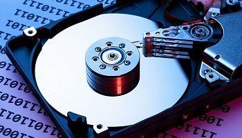 HDD-DATA-Repair