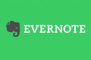 evernote_logo