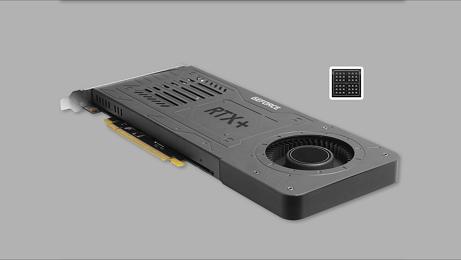 nvidia-traversal-co-processor-feature
