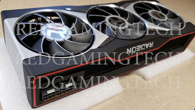 AMD-Radeon-RX-6900XT-Big-Navi-3