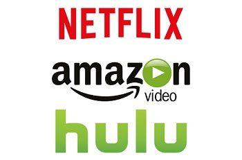 Netflix_Amazon