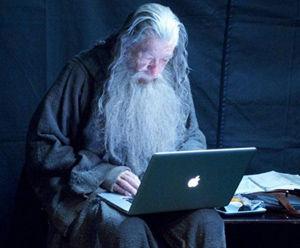 Gandalf-and-MacBook-thumb-macworld-aus