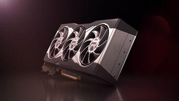 Radeon-RX-6900-XT_3
