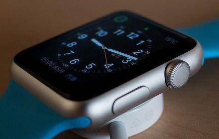 watch-756487_960_720