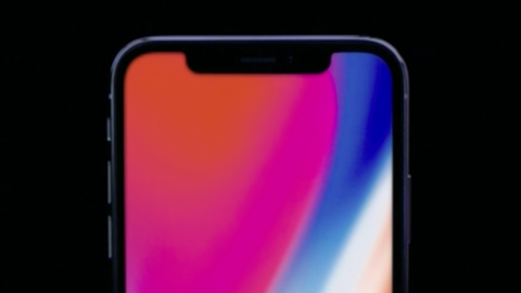 apple-iphone-x-cupertino-event-9-12-2017-43