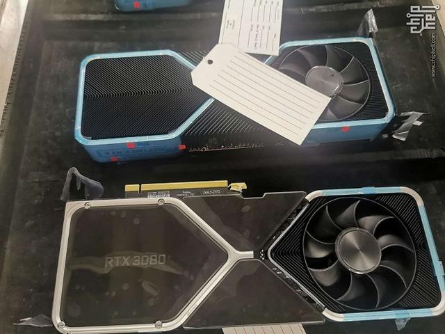 NVIDIA-GeForce-RTX-3080 (1)