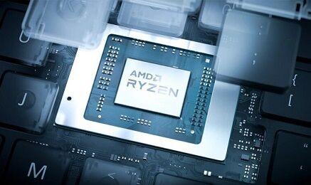 amd_ryzen_logo