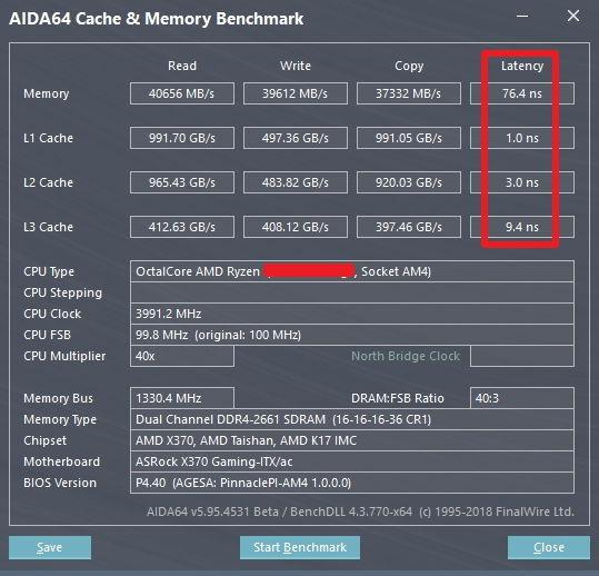 AMD-Ryzen-2000-AIDA64-2