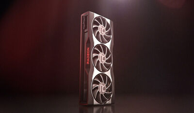 AMD-Radeon-RX-6000-Series