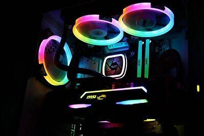 gaming_pc_38791