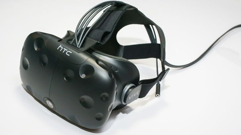 htc-vive-product-17