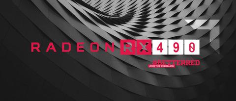 AMD-Radeon-RX-490-Feature-2-840x360