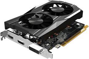 GeForce_GTX1050_l_04