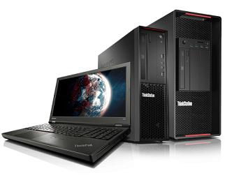 tion-p900-p300-sff-laptop-thinkpad-w540