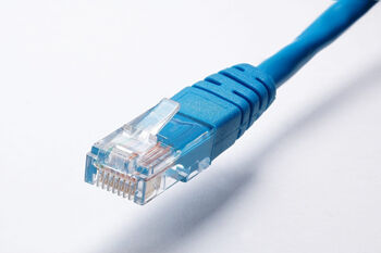 network-cable-2245837_1280