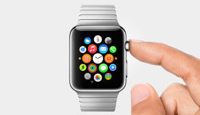 apple-watch-0-291x167