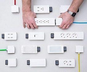 smart-modular-power-strip-300x250