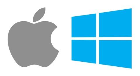 eye_mac_win_logo