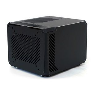 LZ7-SFF-Gaming-Case-Main-Product-Image