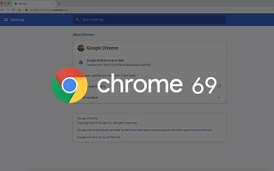 chrome-69