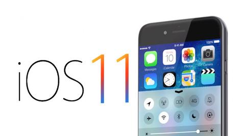 ios-11-news