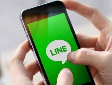 line_message
