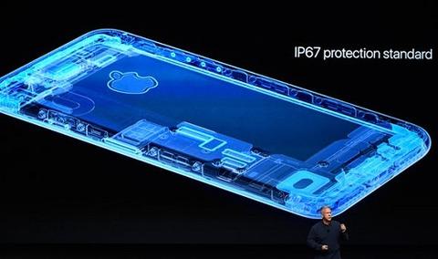 iphone-ip67-646861