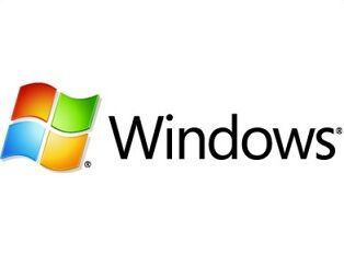 os_windows_logo_639263