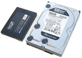ssd-or-hhd