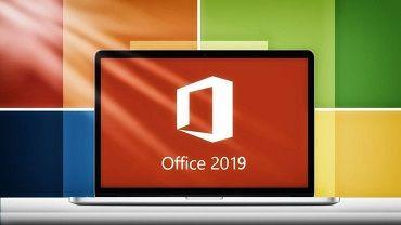 office-2019-installer-740x416