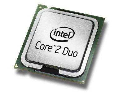 core2