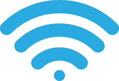 wireless-signal-1119306_1280