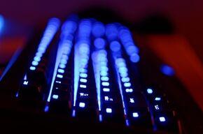 keyboard-915520_1920