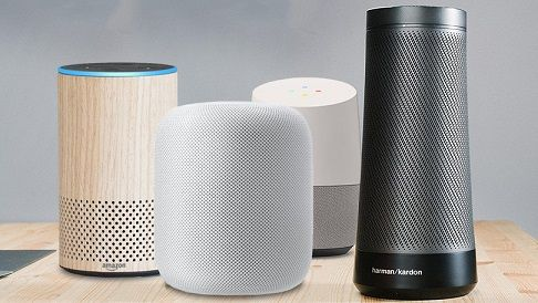 565854-the-best-smart-speakers
