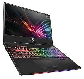 Laptop-981