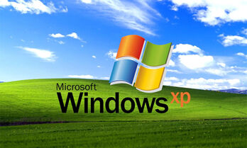 WindowsXP_R