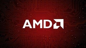 AMDもレイトレーシング対応製品を開発中 「当社もハードウエアとソフトウエアの両方の見地で取り組んでいる」