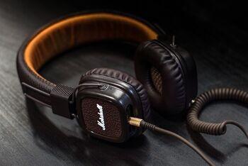 headphone-3085681_1920