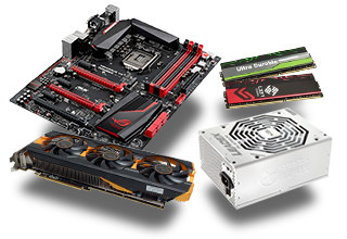pc-components