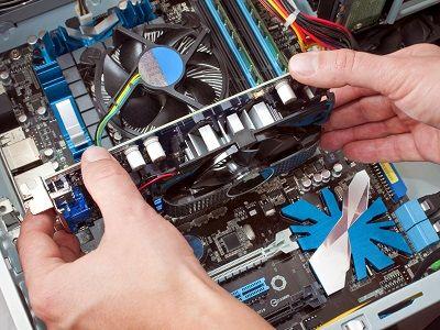 repair_pc