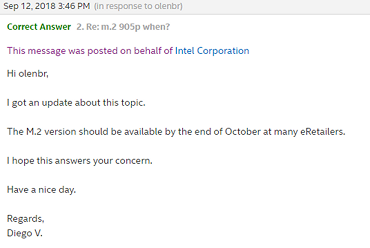 63181_2_intel-answers-question-905p-2-optane-release