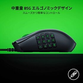 61X3-8DPtyL._AC_SL1500__R