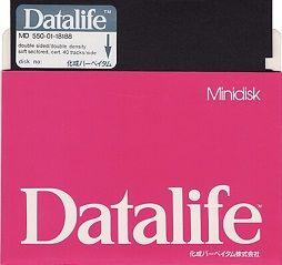 datalife26c