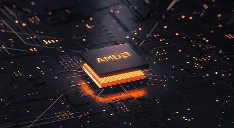 AMD-Ryzen-Zen-CPUs_Next-Gen