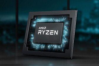 AMD_Ryzen_4000_APU